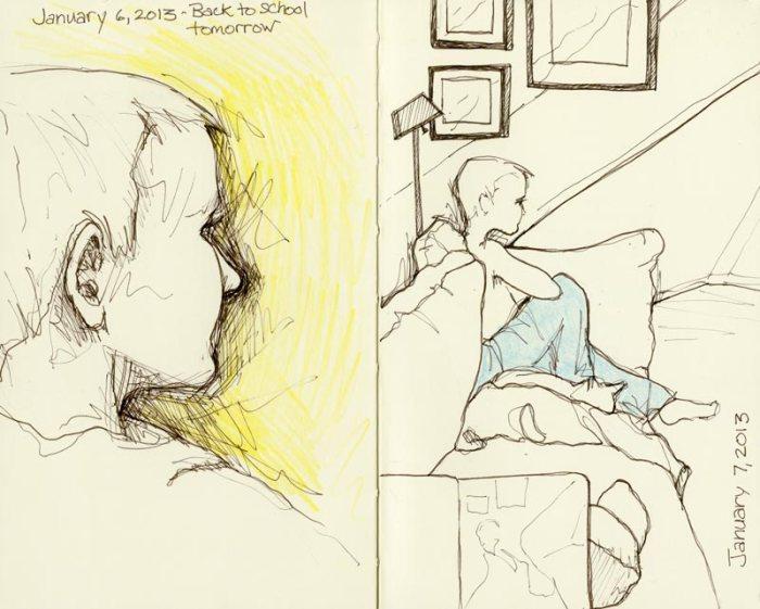 2013_sketchbook_ink_0106-072013_Alex001_lowrez