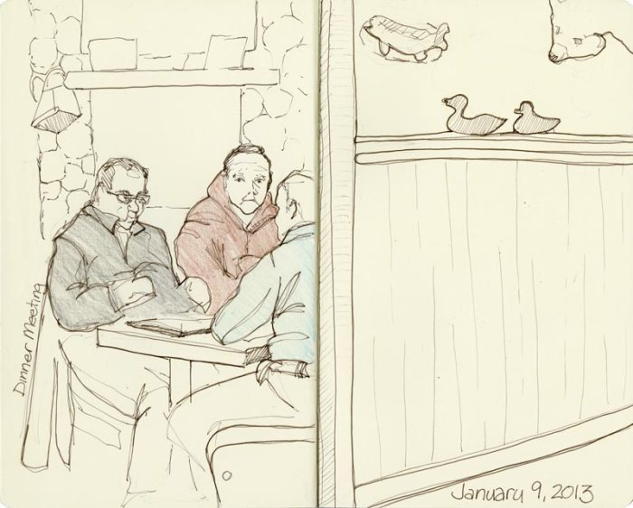 2013_sketchbook_ink_01092013_DinnerMeeting001_lowrez