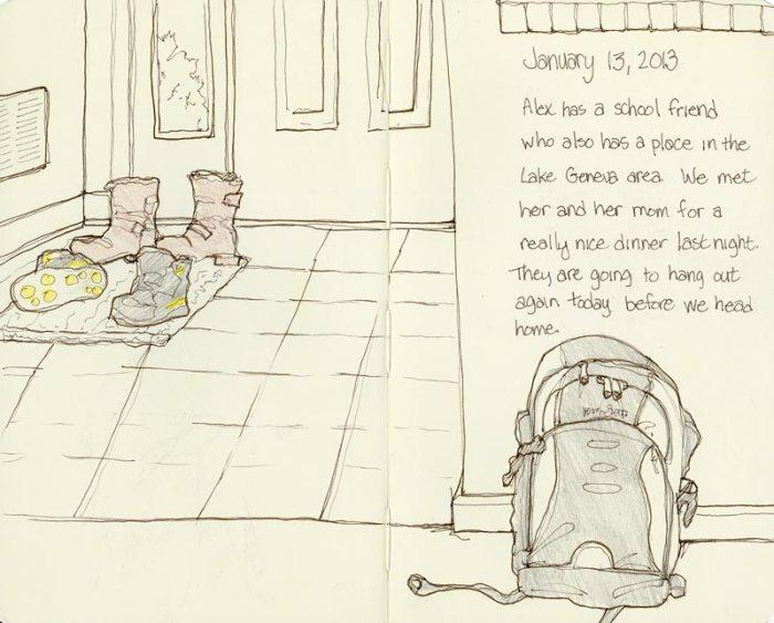 2013_sketchbook_ink_01132013_DoorwayShoes001_lowrez