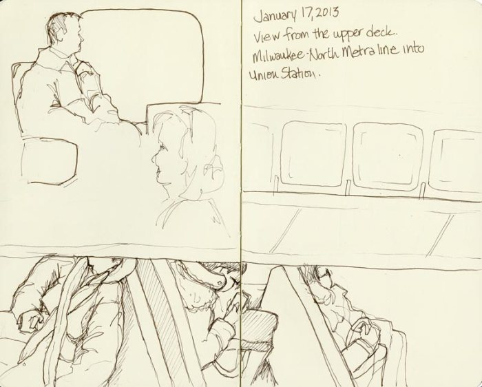 2013_sketchbook_ink_01172013_TrainSketches001_lowrez