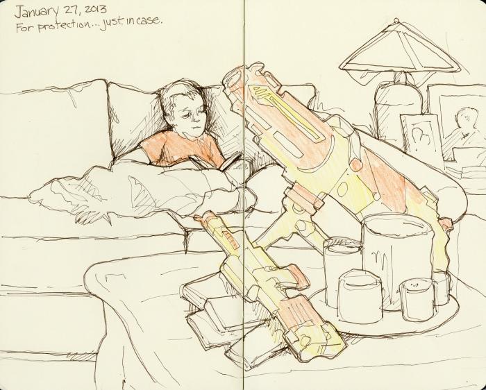 2013_sketchbook_ink_01272013_NerfProtection001