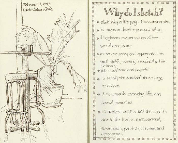 2013_sketchbook_ink_02012013_whysketch001_lowrez
