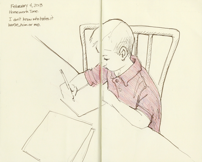 2013_sketchbook_ink_02042013_homework001