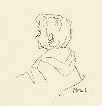 2013_Sketchbook_Ink_021113_MrsL_001