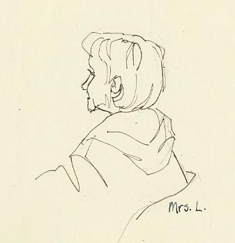 2013_Sketchbook_Ink_021113_MrsL_001