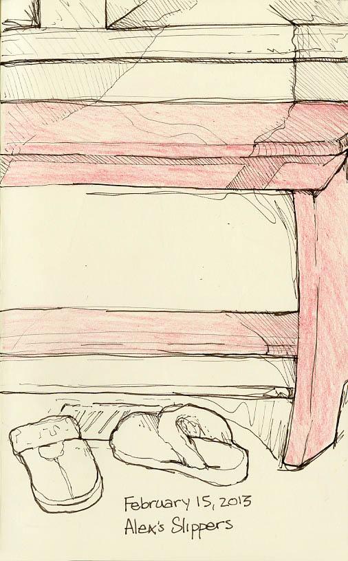 2013_sketchbook_ink_021513_AlexsSlippers001