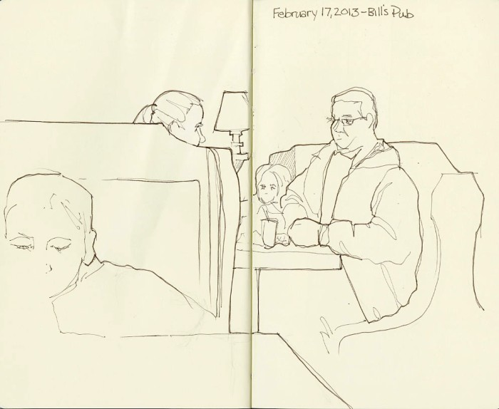 2013_sketchbook_ink_021713_BillsPub001