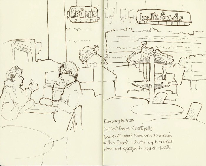 2013_sketchbook_ink_021713_SunsetFoods001