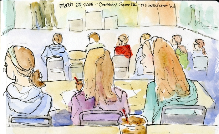 2013_sketchbook_watercolorink_comedySportz001