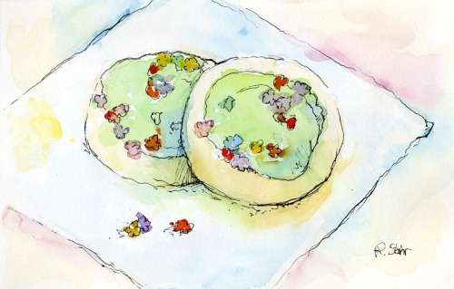 2013_watercolorInk_FrostedGreenSugarCookies_100dpi_002