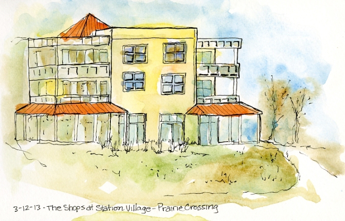 2013_watercolorink_StationVillage001