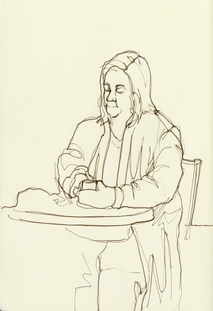 2013_sketchbook_Ink_somethingsBrewing_web