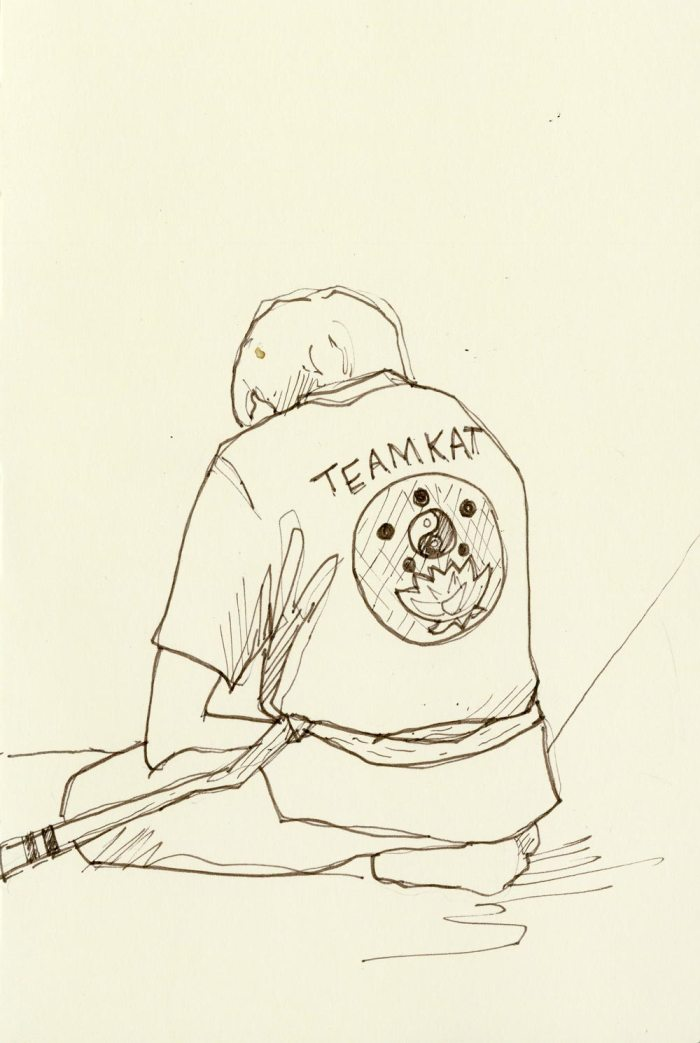 2013_sketchbook_Ink_TeamKATmartialArts_web