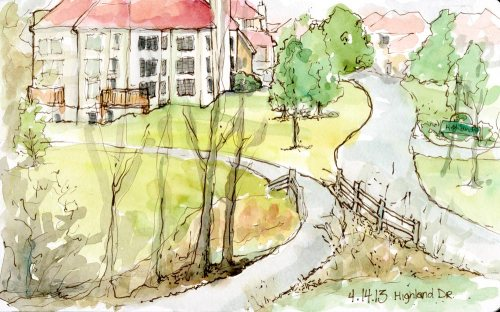 2013_sketchbookr_HighlandDrive001_web