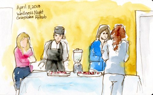 2013_sketchbookr_WellnessNite001_web