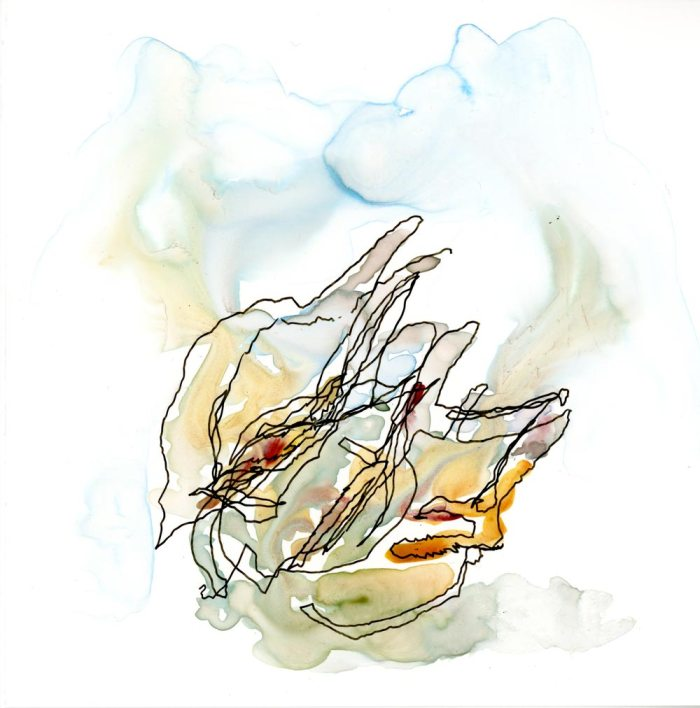 2013_watercolor_MilkweedPods004_web