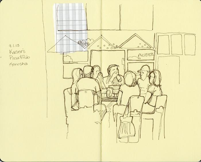 2013_Sketchbook_KaisersPub001