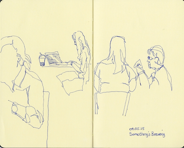 2013_Sketchbook_SomethingsBrewingInBlue002